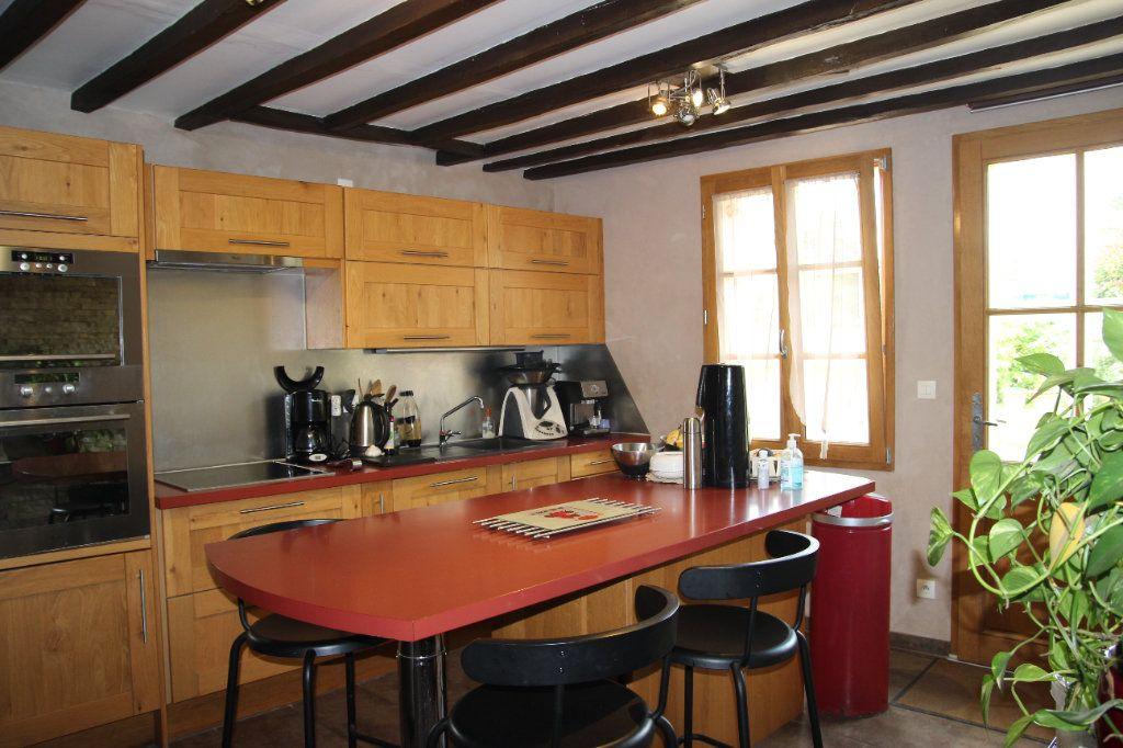 Maison à vendre 7 280m2 à Renay vignette-5