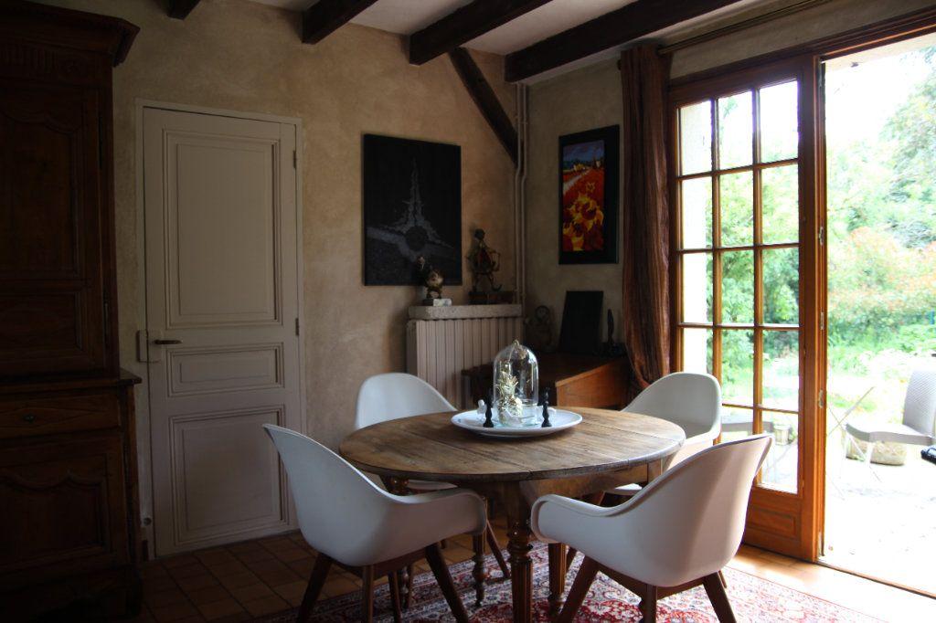 Maison à vendre 7 280m2 à Renay vignette-10