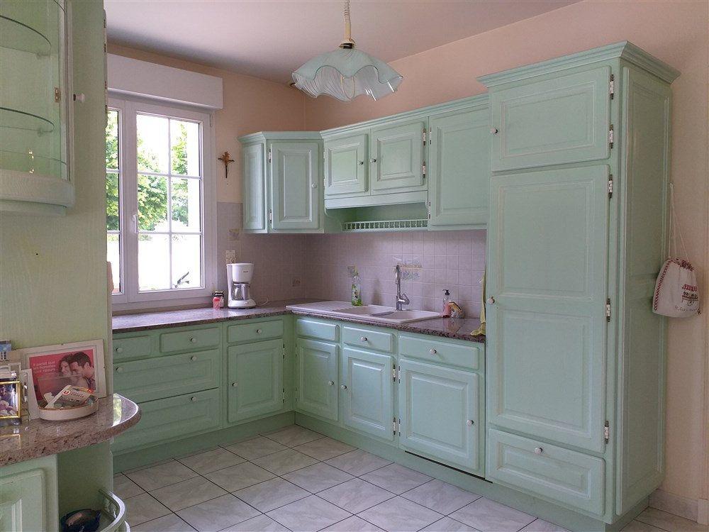 Maison à vendre 7 188m2 à Montoire-sur-le-Loir vignette-3