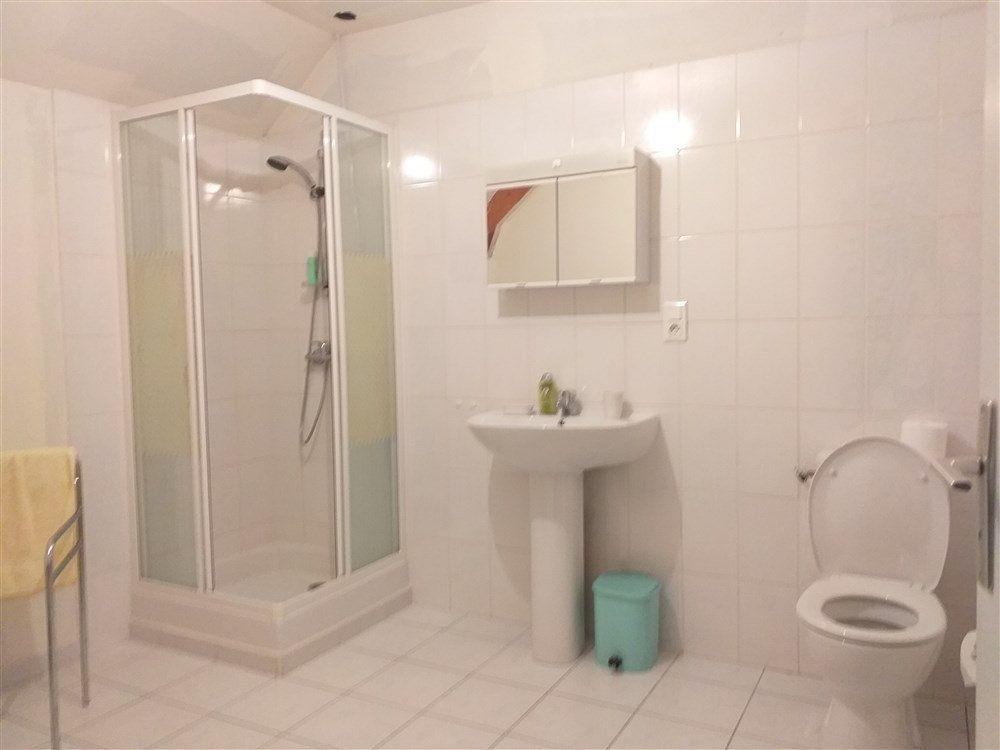 Maison à vendre 7 188m2 à Montoire-sur-le-Loir vignette-6