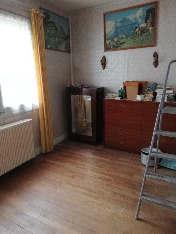 Maison à vendre 3 65m2 à Saint-Hilaire-la-Gravelle vignette-14