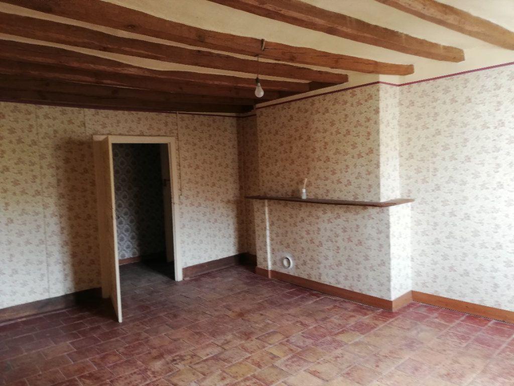 Maison à vendre 4 118m2 à Sainte-Osmane vignette-10
