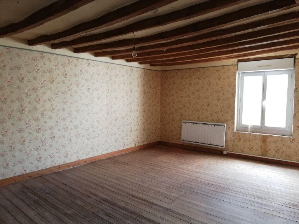 Maison à vendre 4 118m2 à Sainte-Osmane vignette-14
