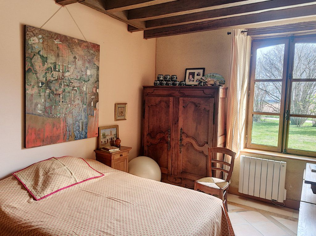 Maison à vendre 9 215m2 à Prunay-Cassereau vignette-6