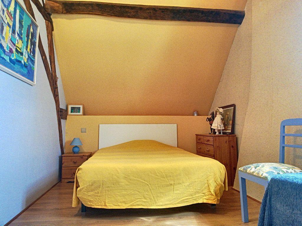 Maison à vendre 9 215m2 à Prunay-Cassereau vignette-9