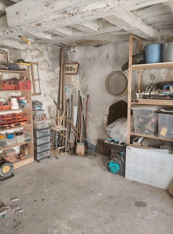 Maison à vendre 2 55m2 à Morée vignette-5