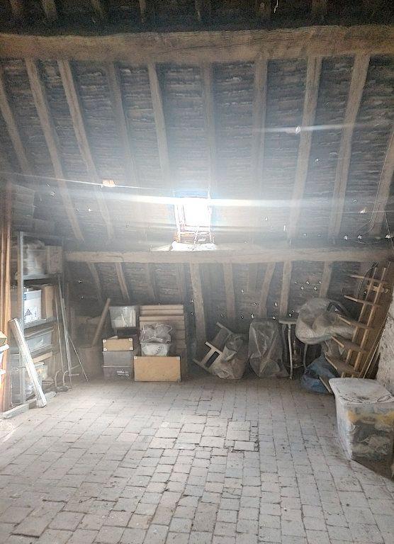 Maison à vendre 2 55m2 à Morée vignette-8