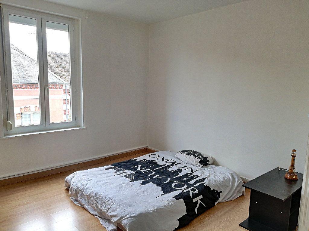 Maison à vendre 6 159m2 à Droué vignette-6