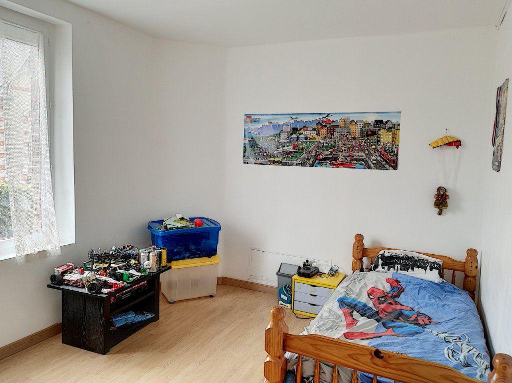 Maison à vendre 6 159m2 à Droué vignette-7