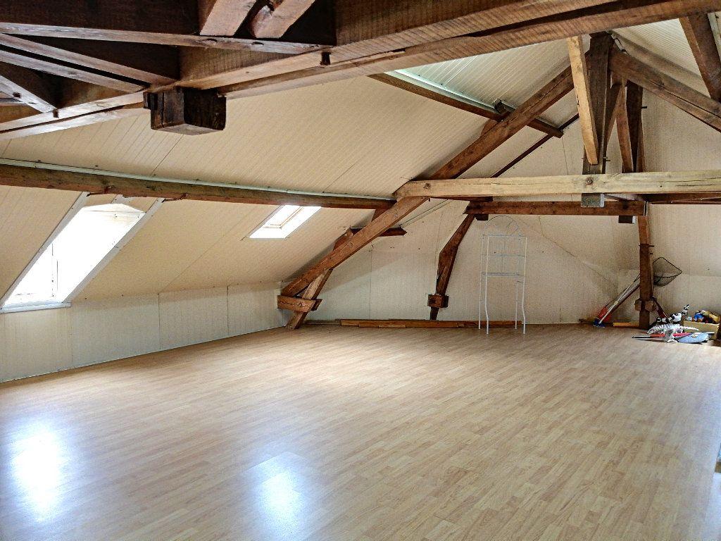Maison à vendre 6 159m2 à Droué vignette-9