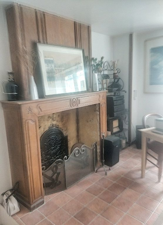 Maison à vendre 3 90m2 à Morée vignette-3