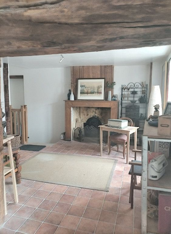 Maison à vendre 3 90m2 à Morée vignette-7