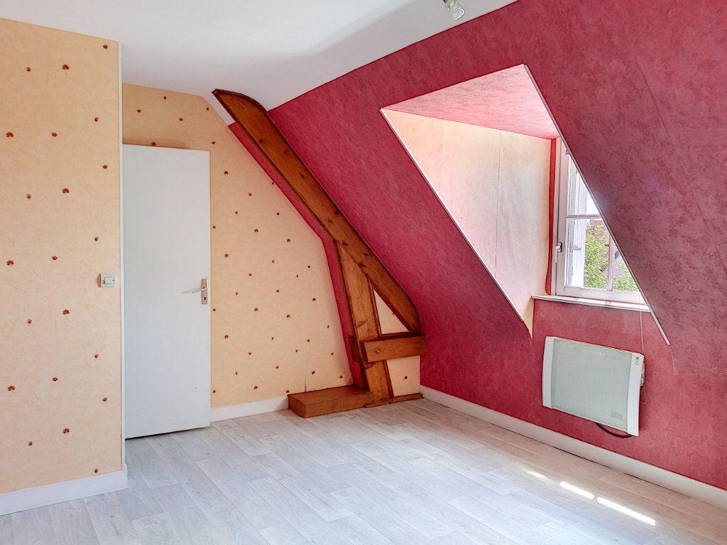 Maison à vendre 5 145m2 à Vendôme vignette-4