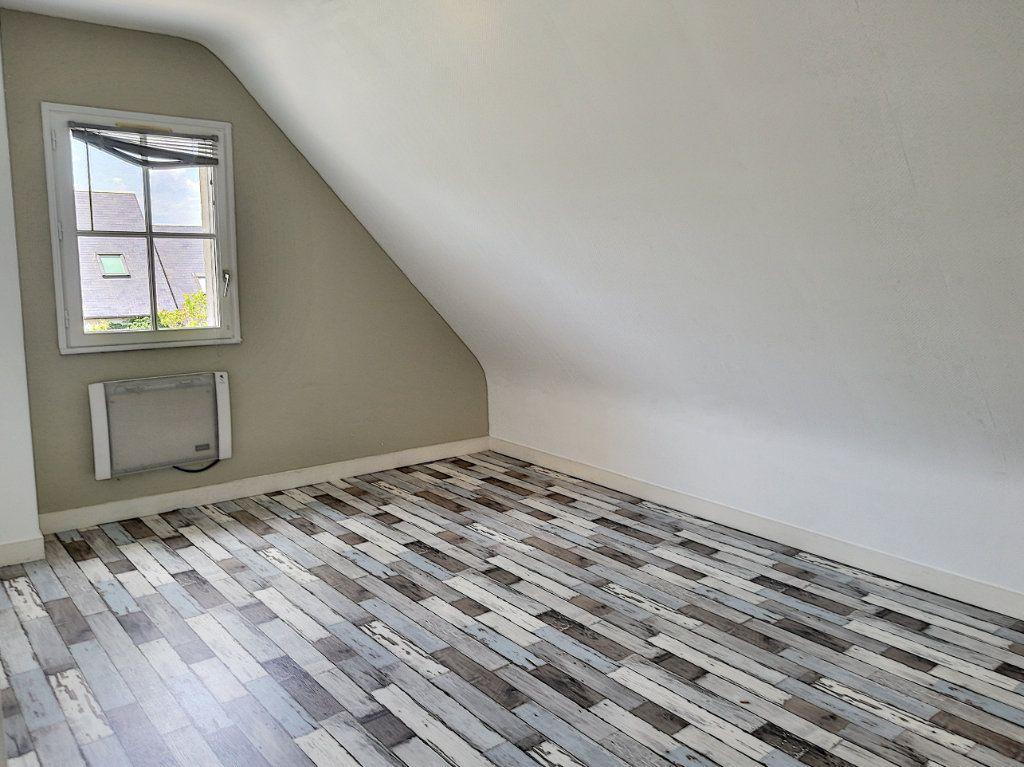 Maison à vendre 5 145m2 à Vendôme vignette-7