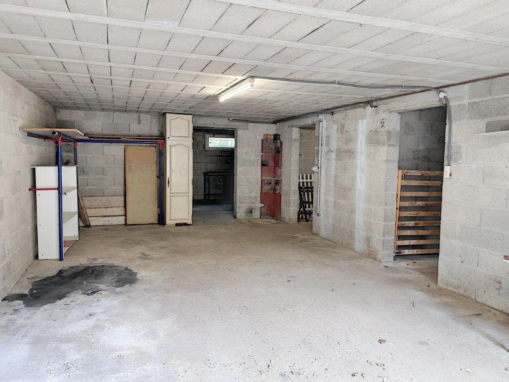 Maison à vendre 5 145m2 à Vendôme vignette-9