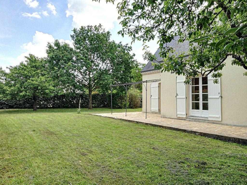 Maison à vendre 5 145m2 à Vendôme vignette-11