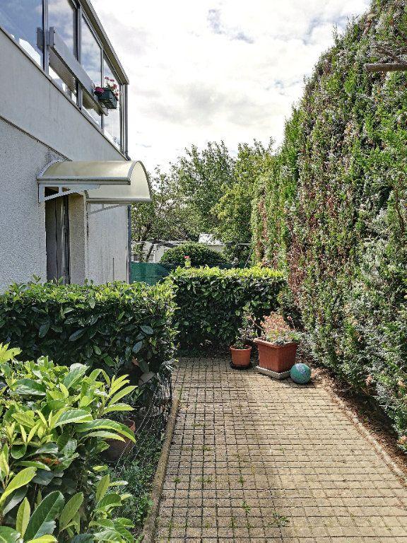 Appartement à vendre 5 224.52m2 à Vendôme vignette-1