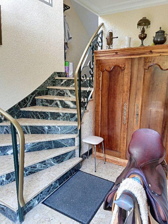 Appartement à vendre 5 224.52m2 à Vendôme vignette-2