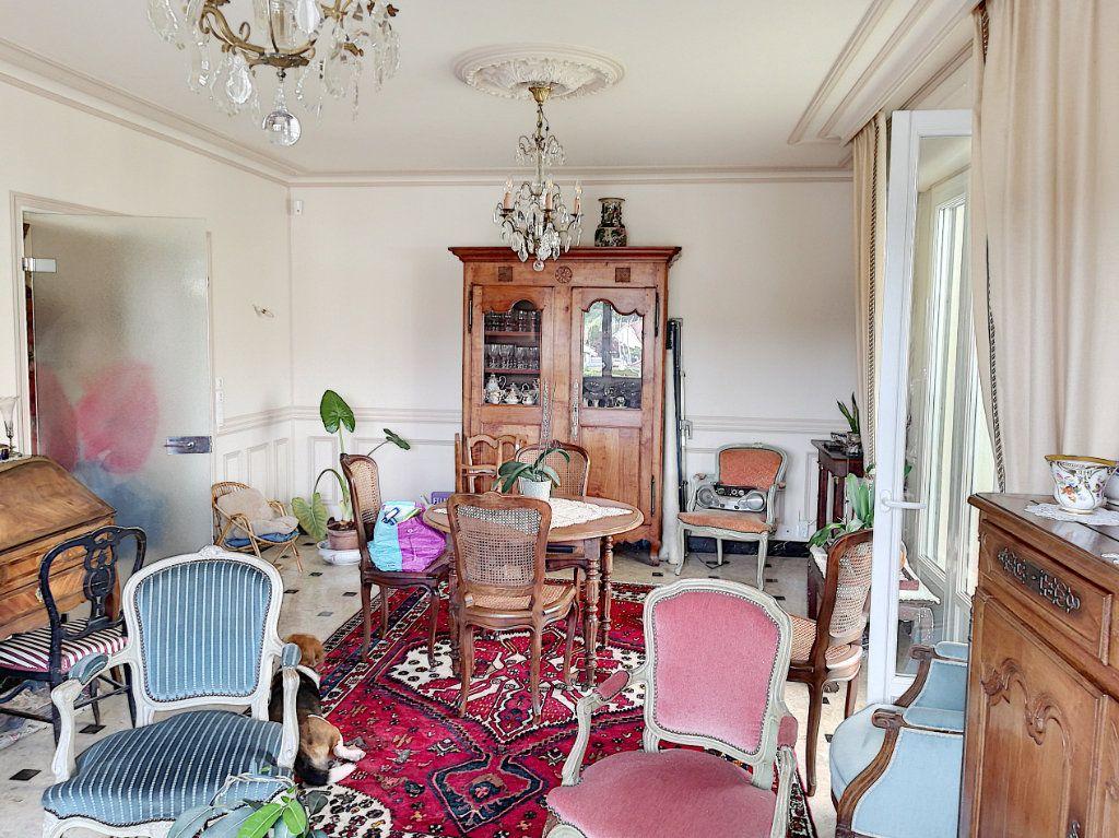 Appartement à vendre 5 224.52m2 à Vendôme vignette-5