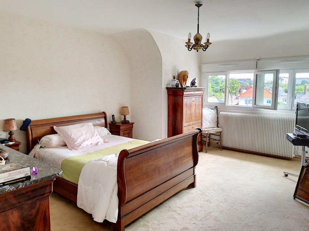 Appartement à vendre 5 224.52m2 à Vendôme vignette-6