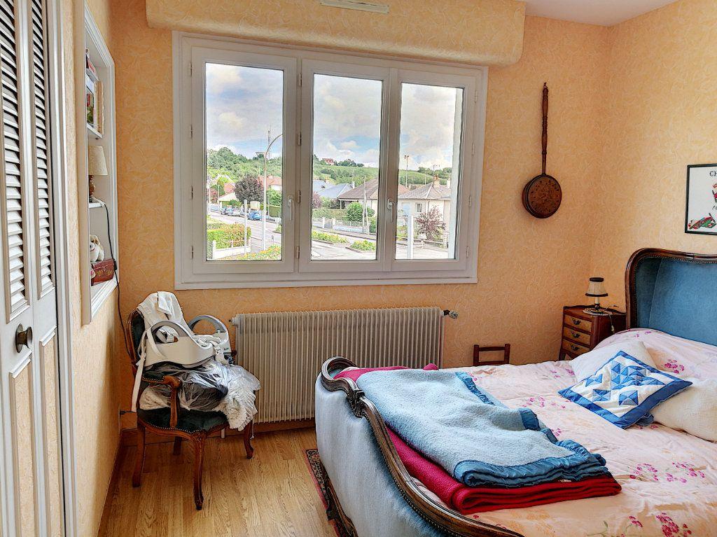 Appartement à vendre 5 224.52m2 à Vendôme vignette-7