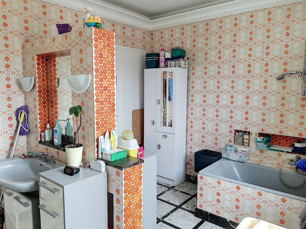 Appartement à vendre 5 224.52m2 à Vendôme vignette-8