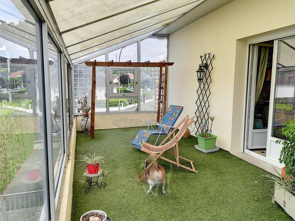 Appartement à vendre 5 224.52m2 à Vendôme vignette-9