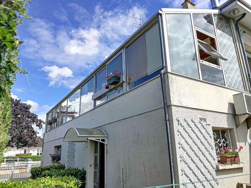 Appartement à vendre 5 224.52m2 à Vendôme vignette-11