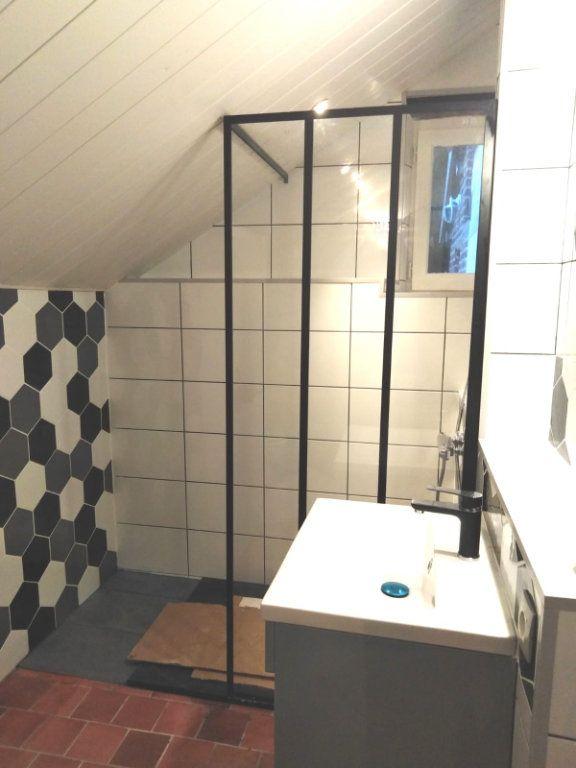 Maison à vendre 8 210m2 à Prunay-Cassereau vignette-10