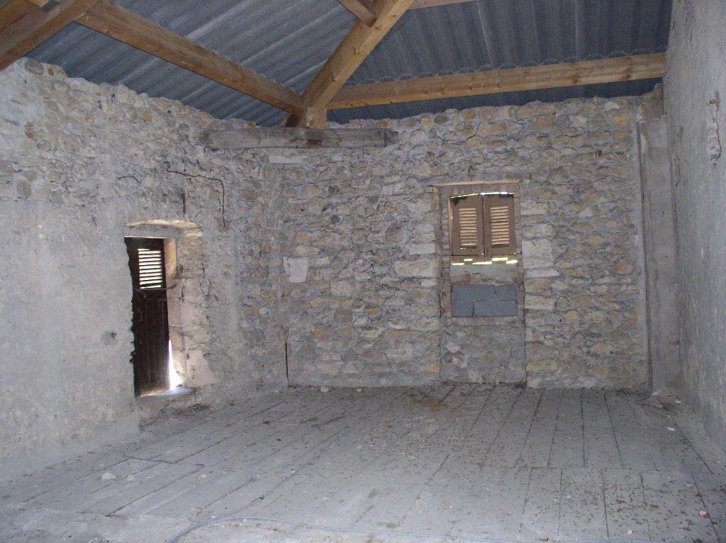 Maison à vendre 8 117m2 à Salavas vignette-2