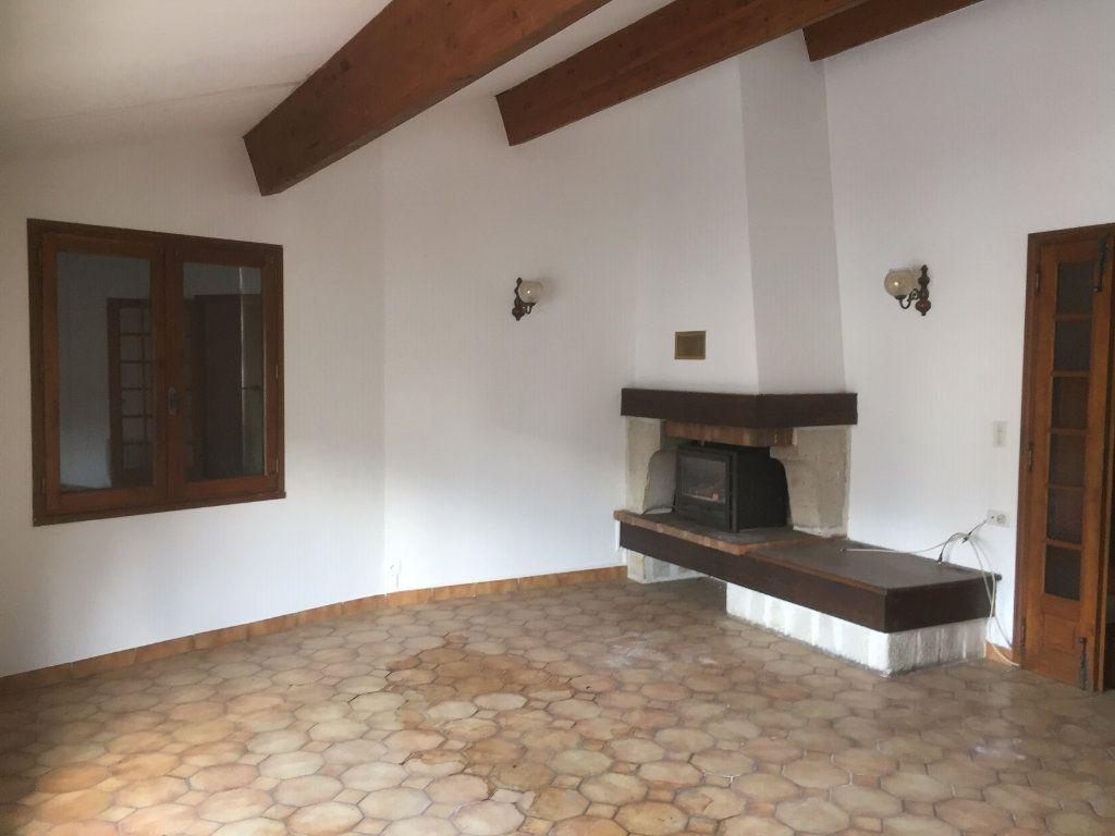 Maison à vendre 6 150m2 à Vals-les-Bains vignette-2