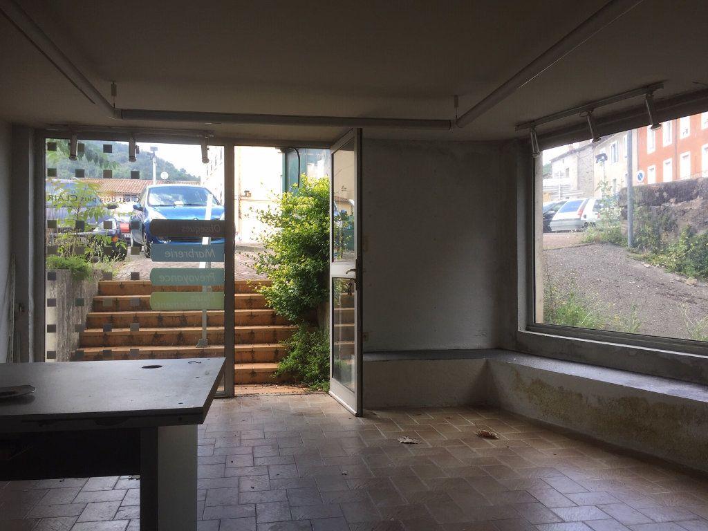 Maison à vendre 6 150m2 à Vals-les-Bains vignette-3