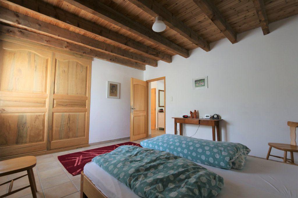 Maison à vendre 5 145m2 à Saint-Maurice-d'Ibie vignette-6