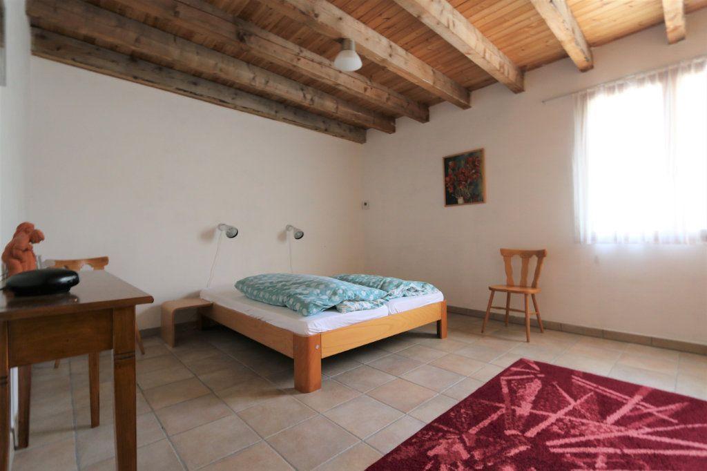 Maison à vendre 5 145m2 à Saint-Maurice-d'Ibie vignette-7