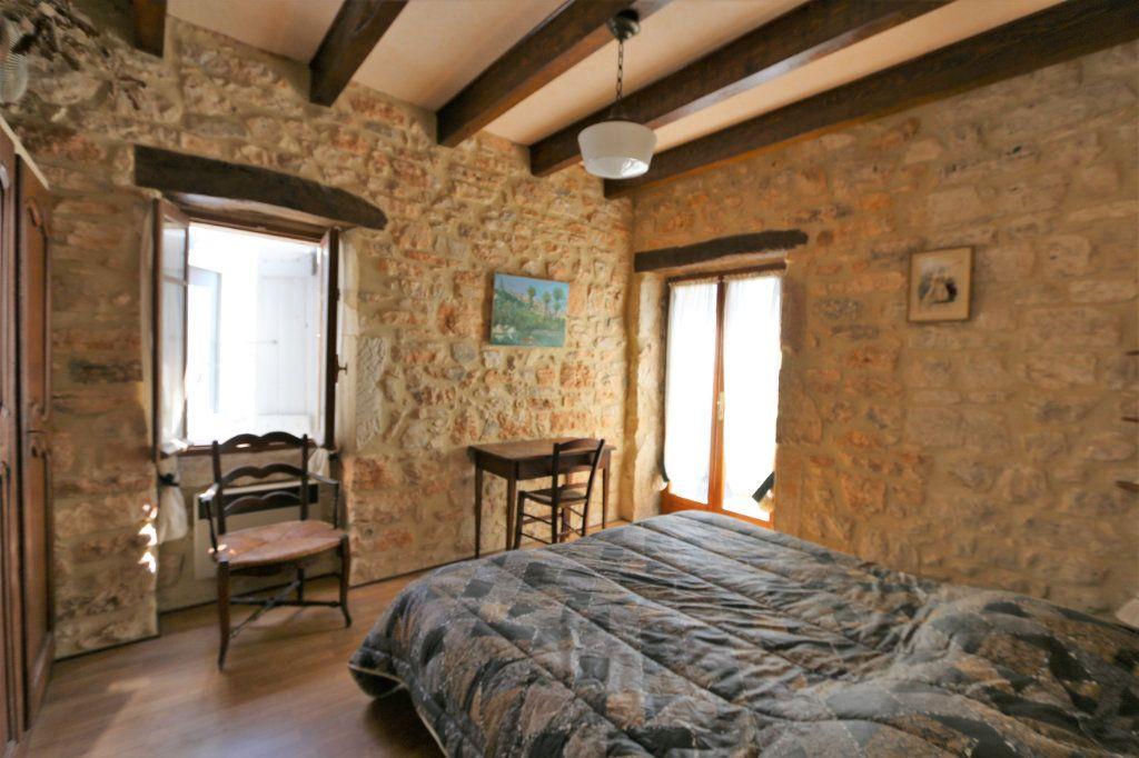 Maison à vendre 6 85m2 à Orgnac-l'Aven vignette-5