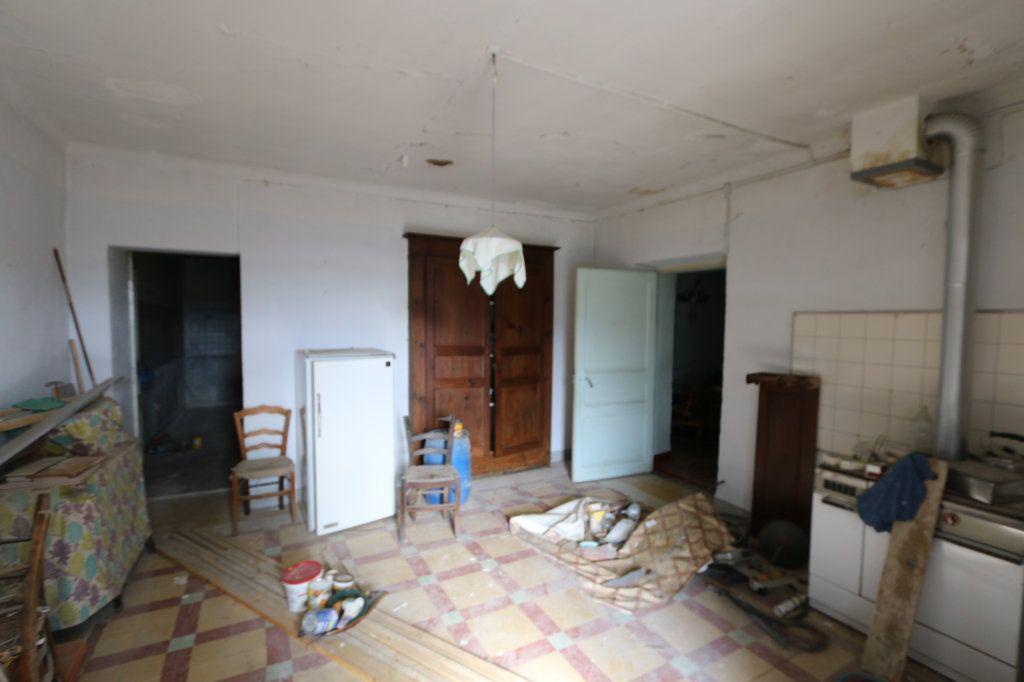 Maison à vendre 8 140m2 à Vallon-Pont-d'Arc vignette-5