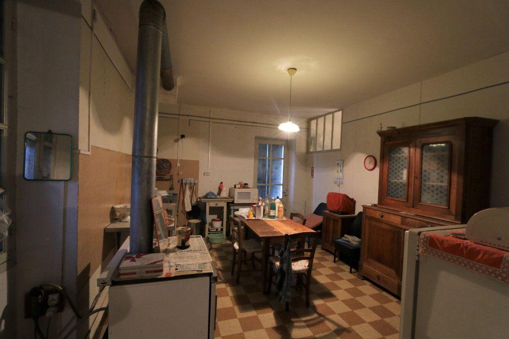 Maison à vendre 8 140m2 à Vallon-Pont-d'Arc vignette-7