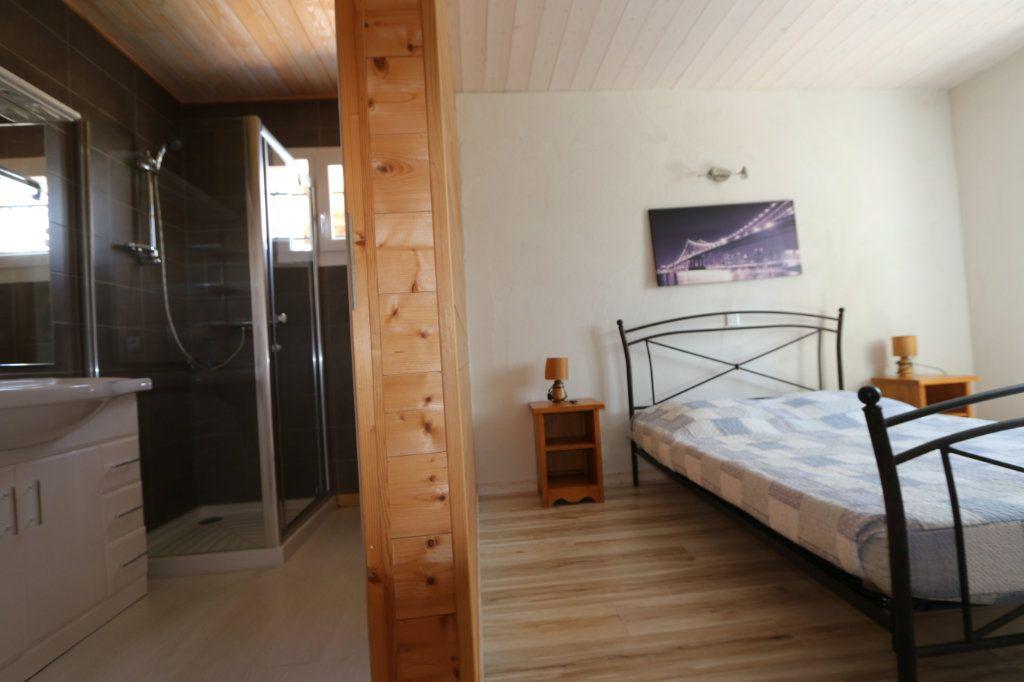 Maison à vendre 10 252m2 à Vallon-Pont-d'Arc vignette-8