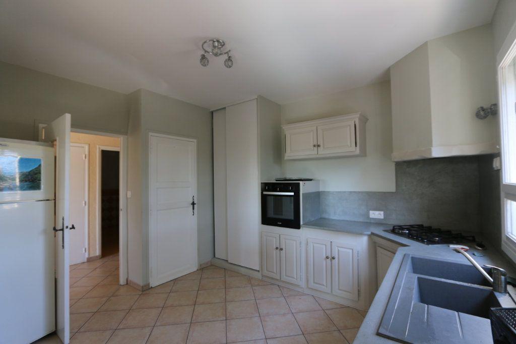 Maison à vendre 6 160m2 à Saint-Remèze vignette-4