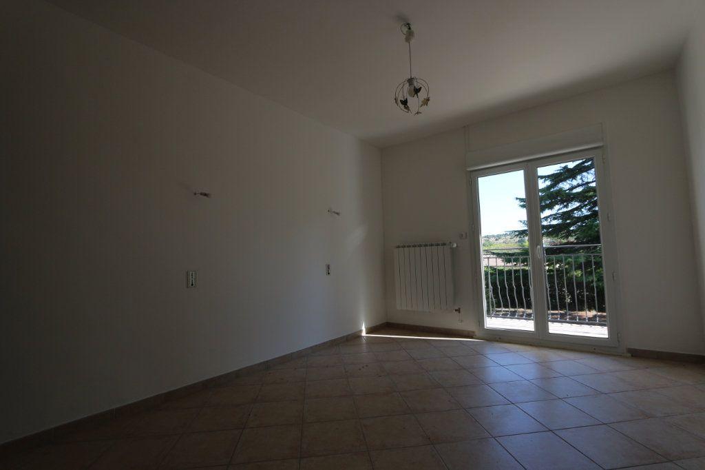 Maison à vendre 6 160m2 à Saint-Remèze vignette-6