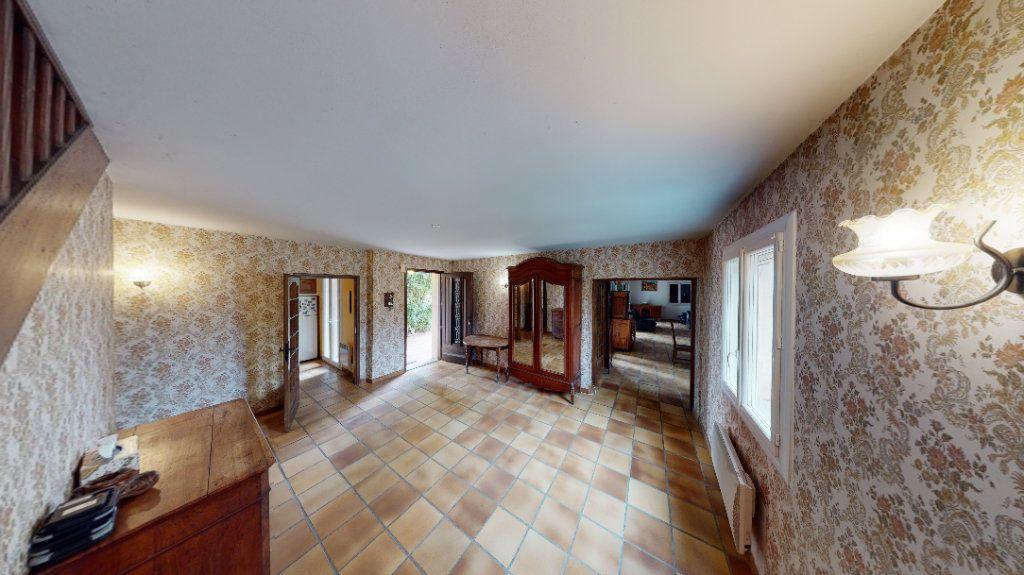 Maison à vendre 10 260m2 à Vallon-Pont-d'Arc vignette-5