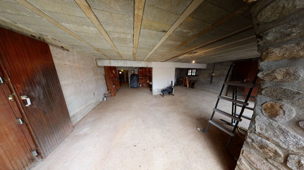 Maison à vendre 10 260m2 à Vallon-Pont-d'Arc vignette-8