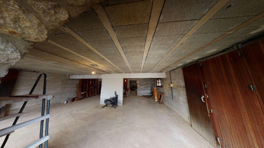 Maison à vendre 10 260m2 à Vallon-Pont-d'Arc vignette-9