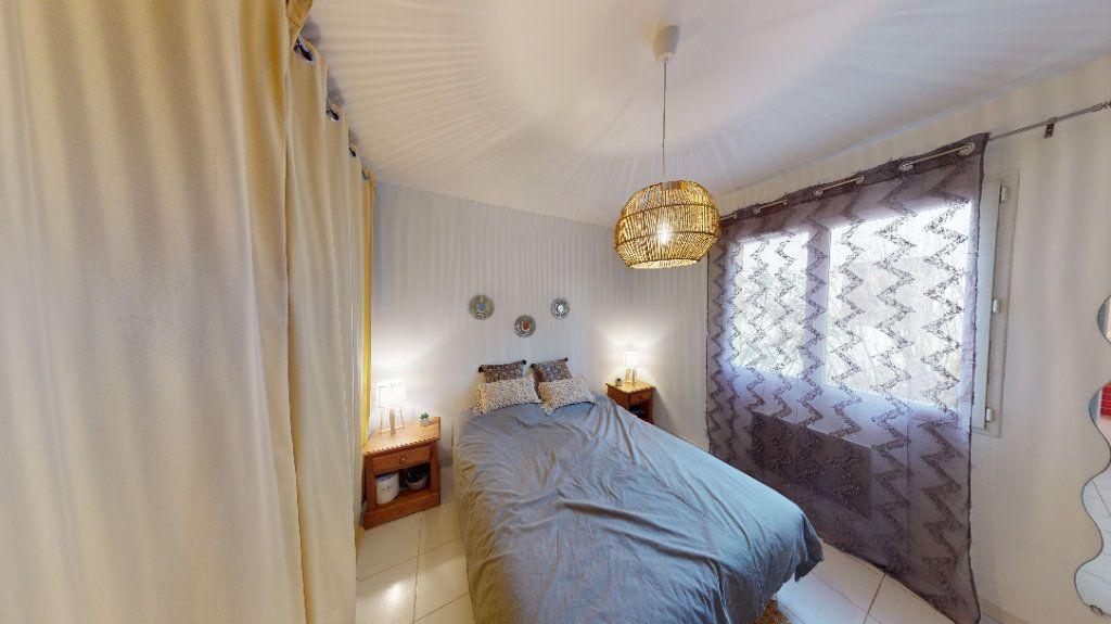 Maison à vendre 10 260m2 à Vallon-Pont-d'Arc vignette-16