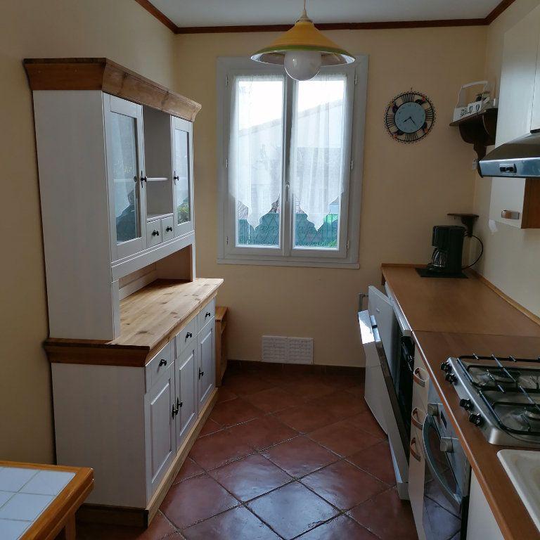 Maison à vendre 4 70m2 à Vallon-Pont-d'Arc vignette-3