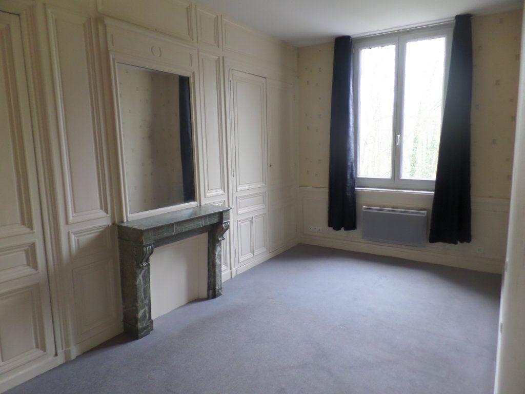 Appartement à louer 3 83m2 à Saint-Léger-du-Bourg-Denis vignette-5