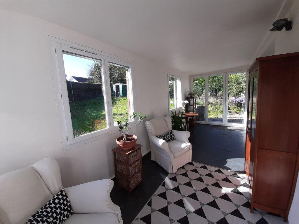 Maison à louer 6 88m2 à Saint-Martin-du-Vivier vignette-8