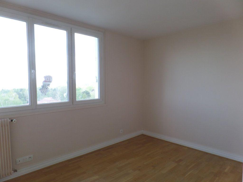 Appartement à vendre 4 79.79m2 à Rouen vignette-6
