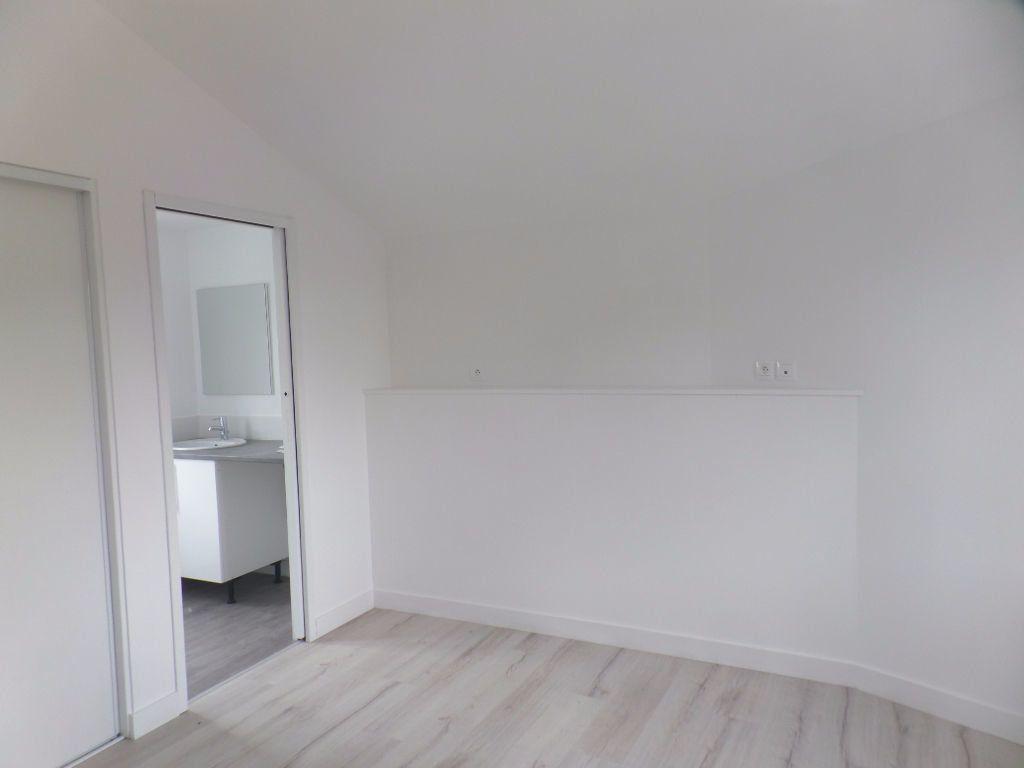Appartement à louer 3 43.5m2 à Darnétal vignette-3