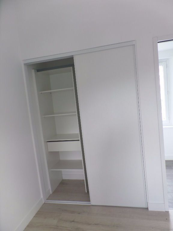 Appartement à louer 3 43.5m2 à Darnétal vignette-4